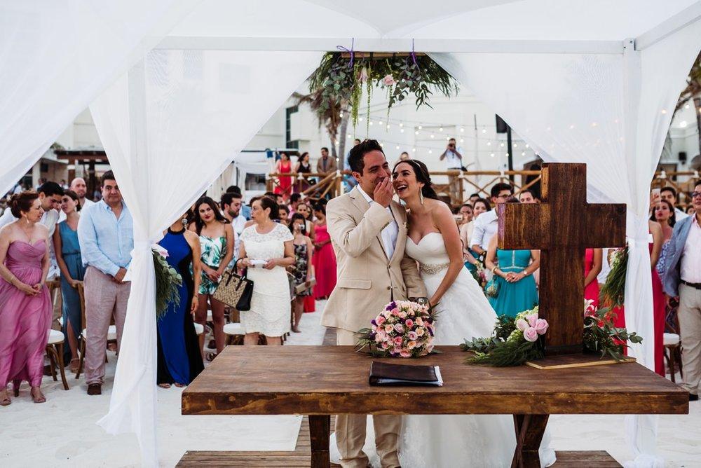 160416-CUN-Wedding-TaliaIsrael-Blog-46.jpg