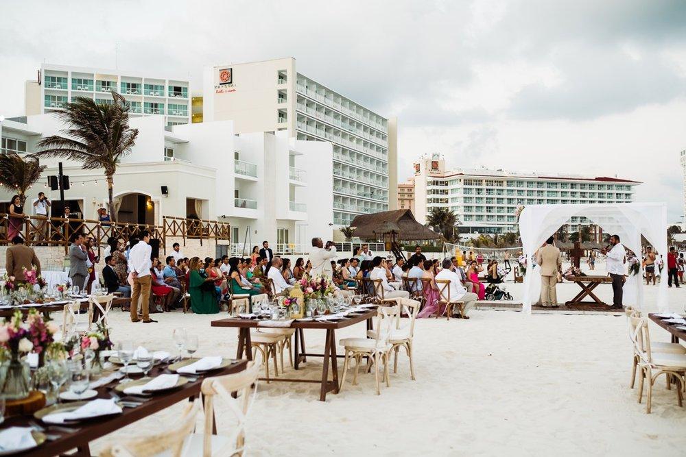 160416-CUN-Wedding-TaliaIsrael-Blog-48.jpg