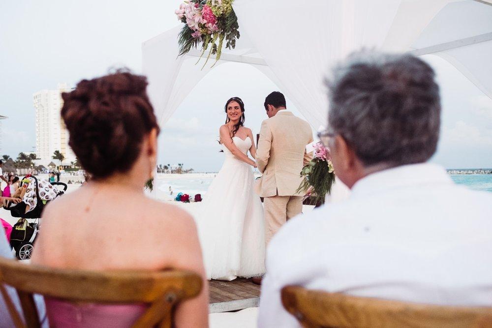 160416-CUN-Wedding-TaliaIsrael-Blog-49.jpg