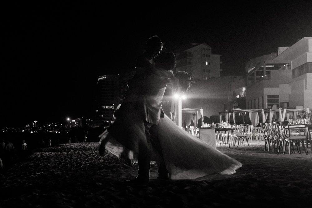 160416-CUN-Wedding-TaliaIsrael-Blog-51.jpg