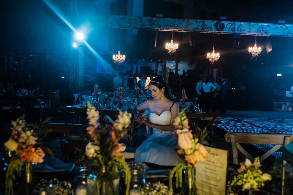 160416-CUN-Wedding-TaliaIsrael-Blog-54.jpg