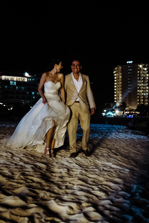 160416-CUN-Wedding-TaliaIsrael-Blog-53.jpg