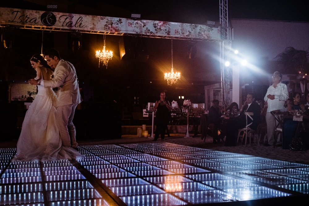 160416-CUN-Wedding-TaliaIsrael-Blog-56.jpg