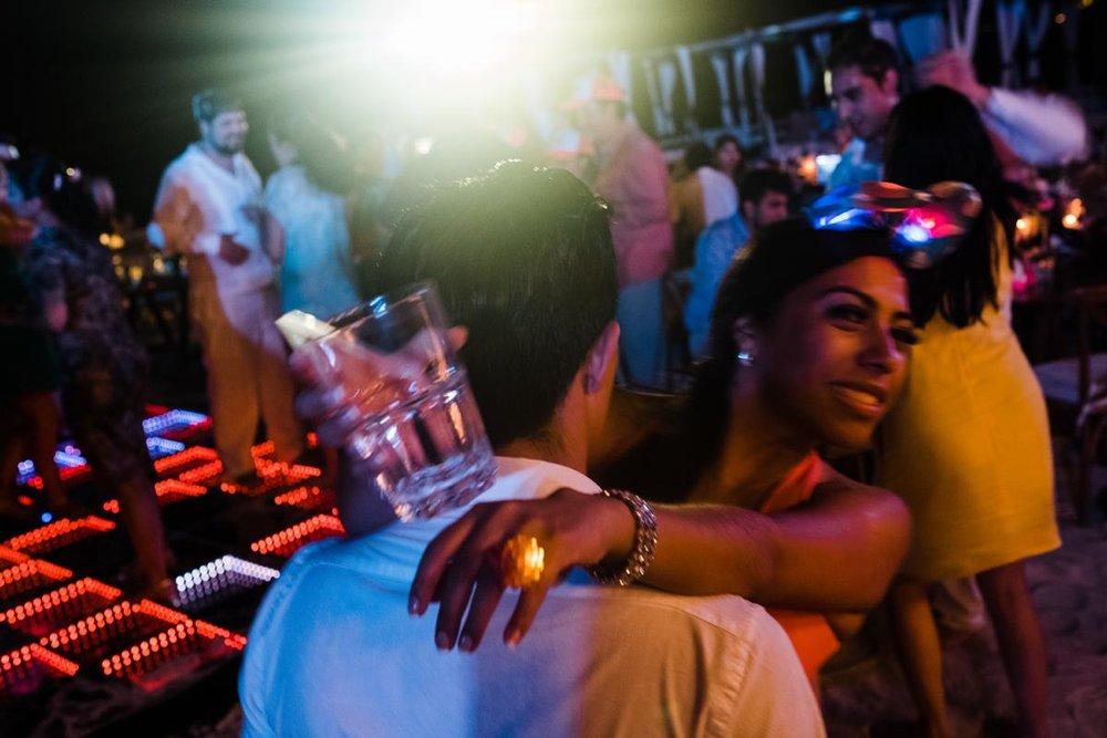 160416-CUN-Wedding-TaliaIsrael-Blog-59.jpg