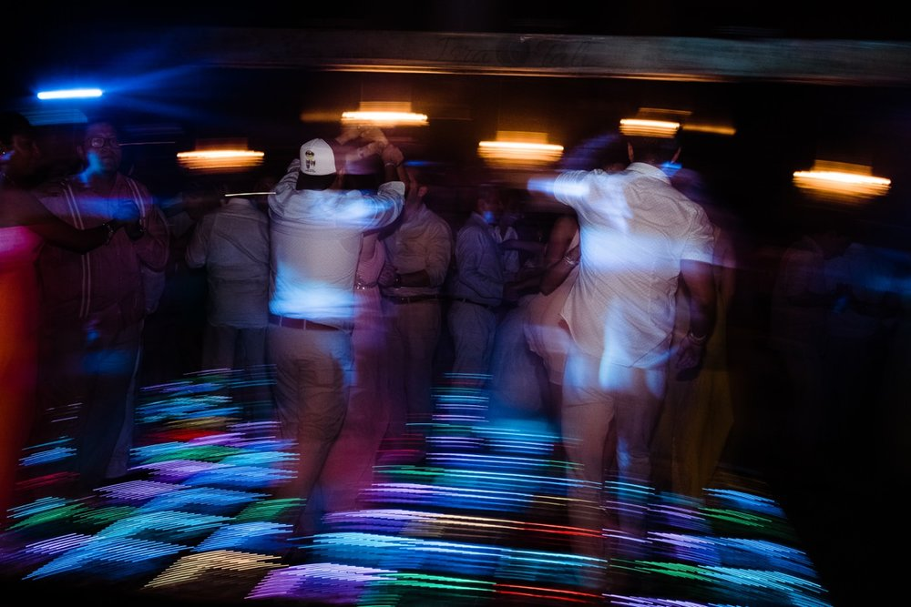 160416-CUN-Wedding-TaliaIsrael-Blog-60.jpg