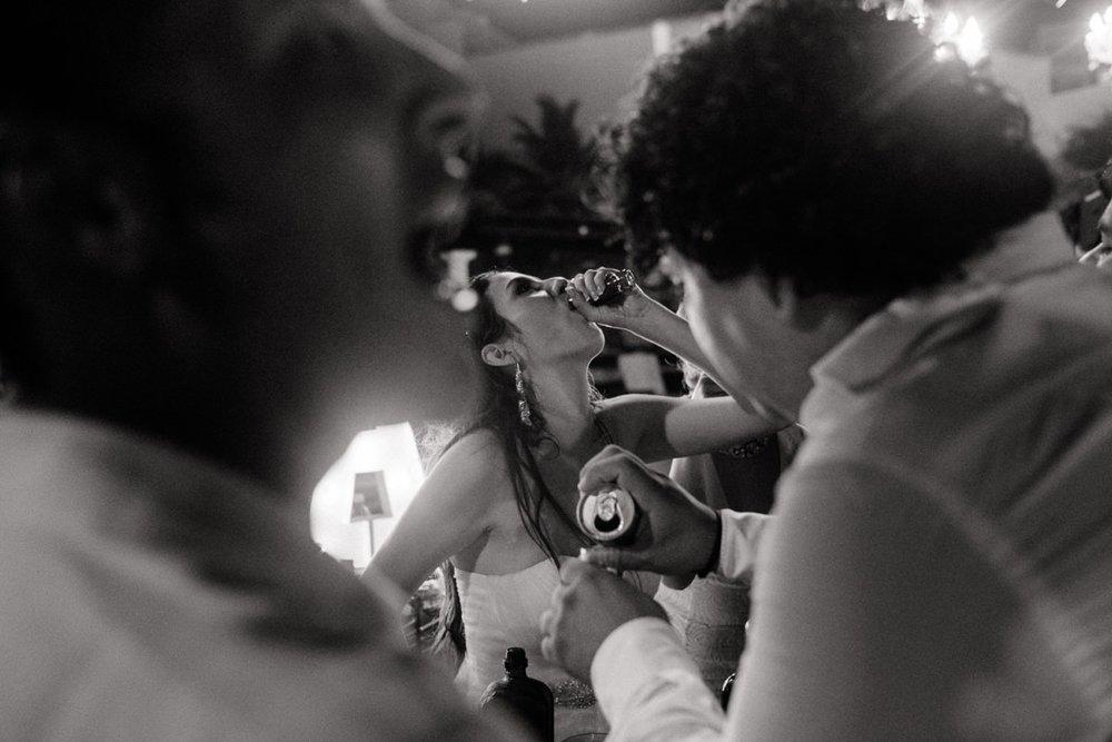 160416-CUN-Wedding-TaliaIsrael-Blog-63.jpg