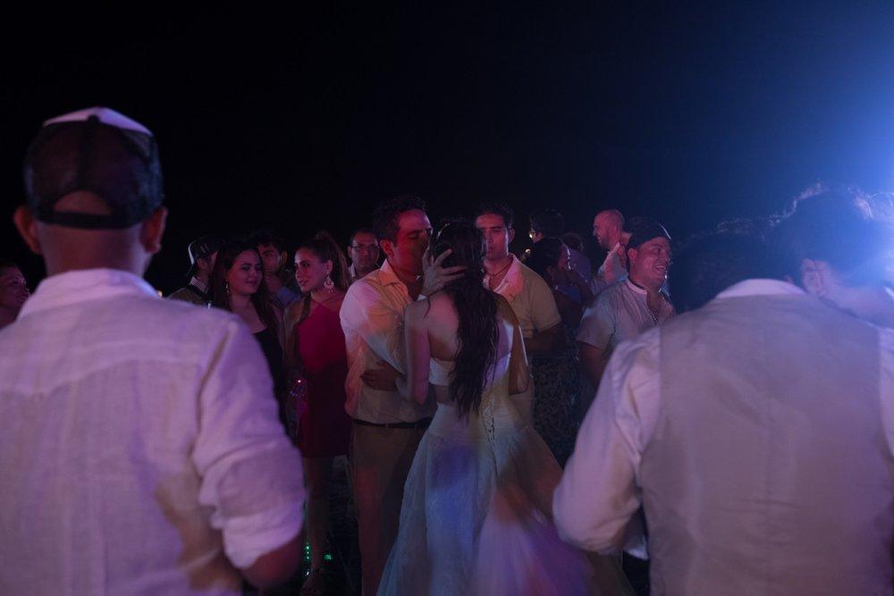 160416-CUN-Wedding-TaliaIsrael-Blog-66.jpg