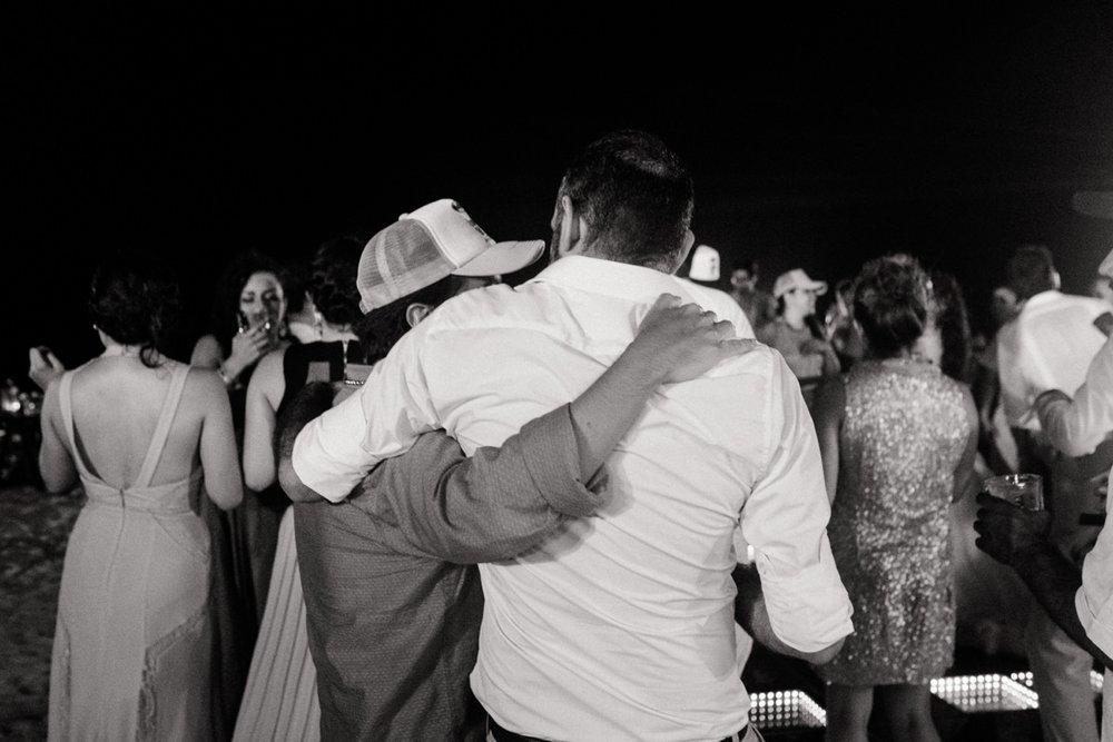 160416-CUN-Wedding-TaliaIsrael-Blog-68.jpg