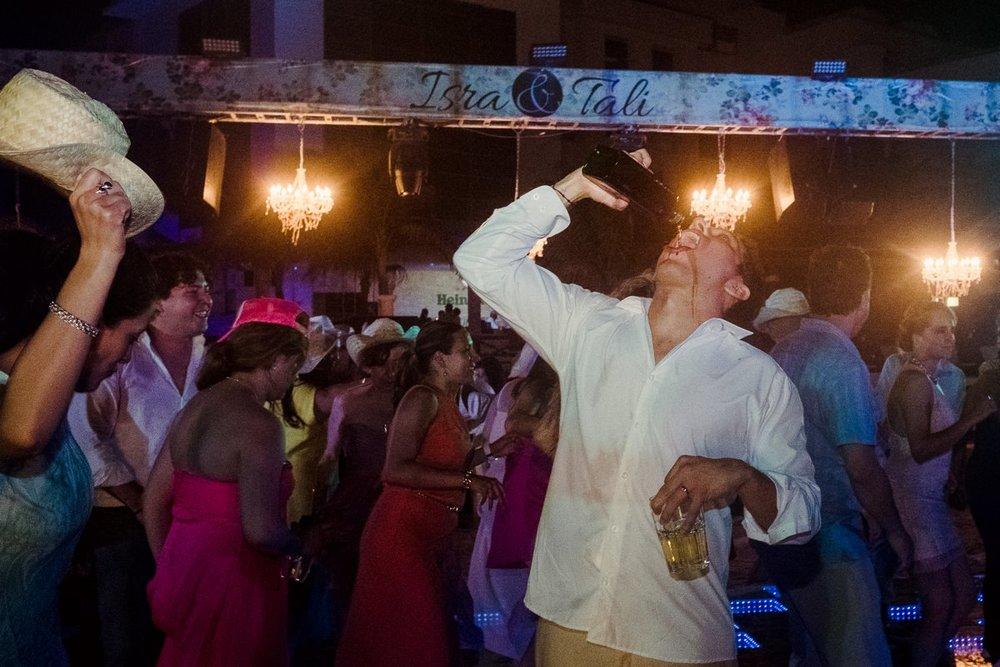 160416-CUN-Wedding-TaliaIsrael-Blog-72.jpg