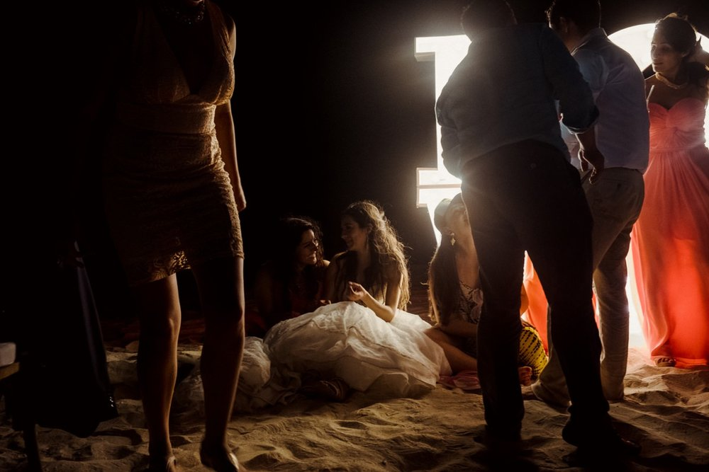 160416-CUN-Wedding-TaliaIsrael-Blog-73.jpg