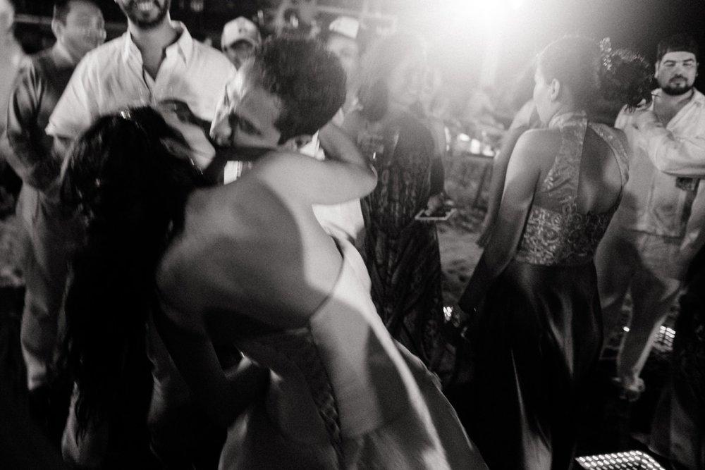 160416-CUN-Wedding-TaliaIsrael-Blog-75.jpg