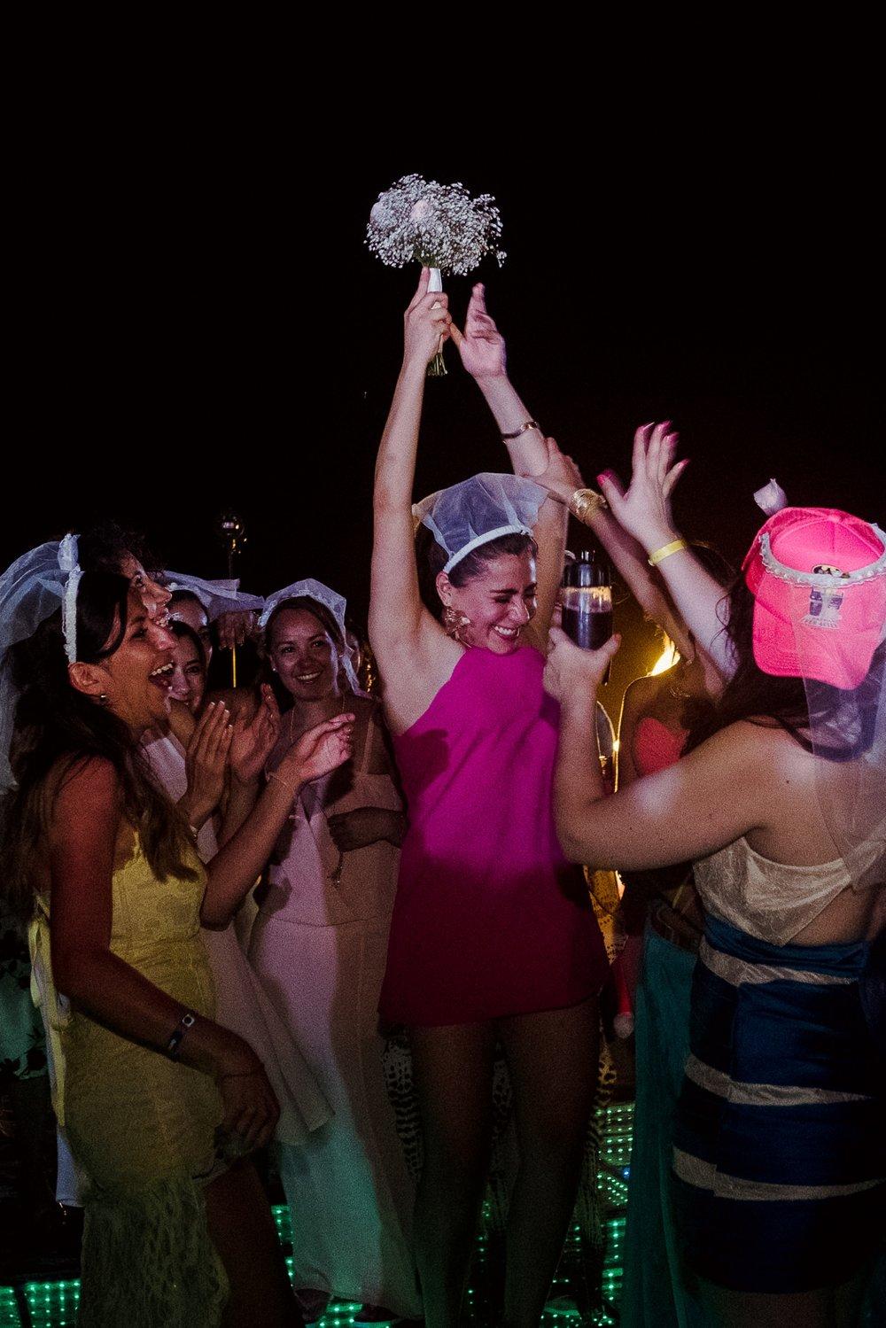 160416-CUN-Wedding-TaliaIsrael-Blog-74.jpg