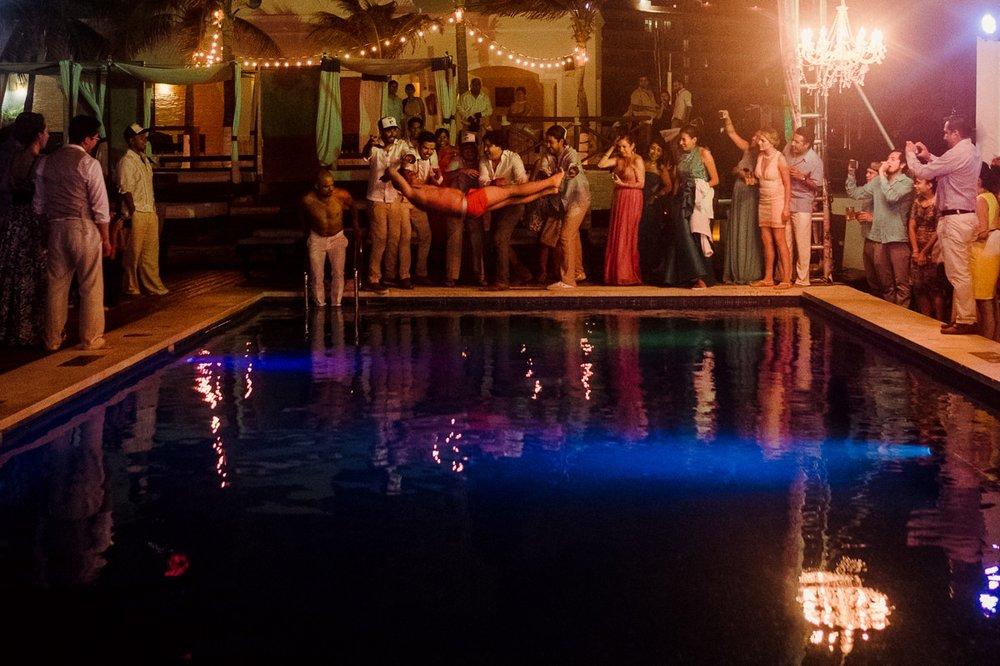 160416-CUN-Wedding-TaliaIsrael-Blog-77.jpg