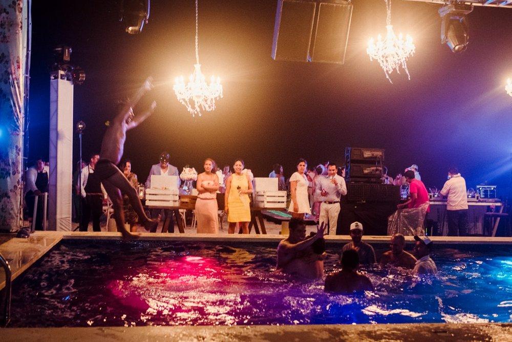 160416-CUN-Wedding-TaliaIsrael-Blog-78.jpg