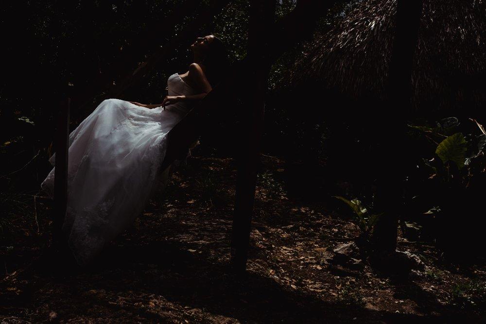 160416-CUN-Wedding-TaliaIsrael-Blog-82.jpg