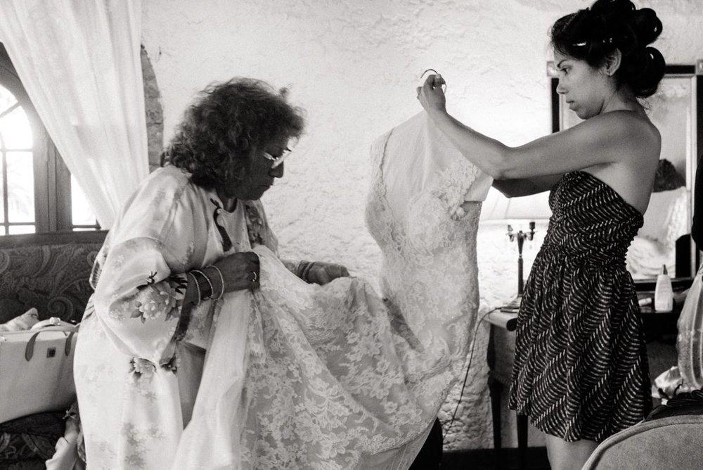 160507-Wedding-MirthaJohn-Blog-21.jpg
