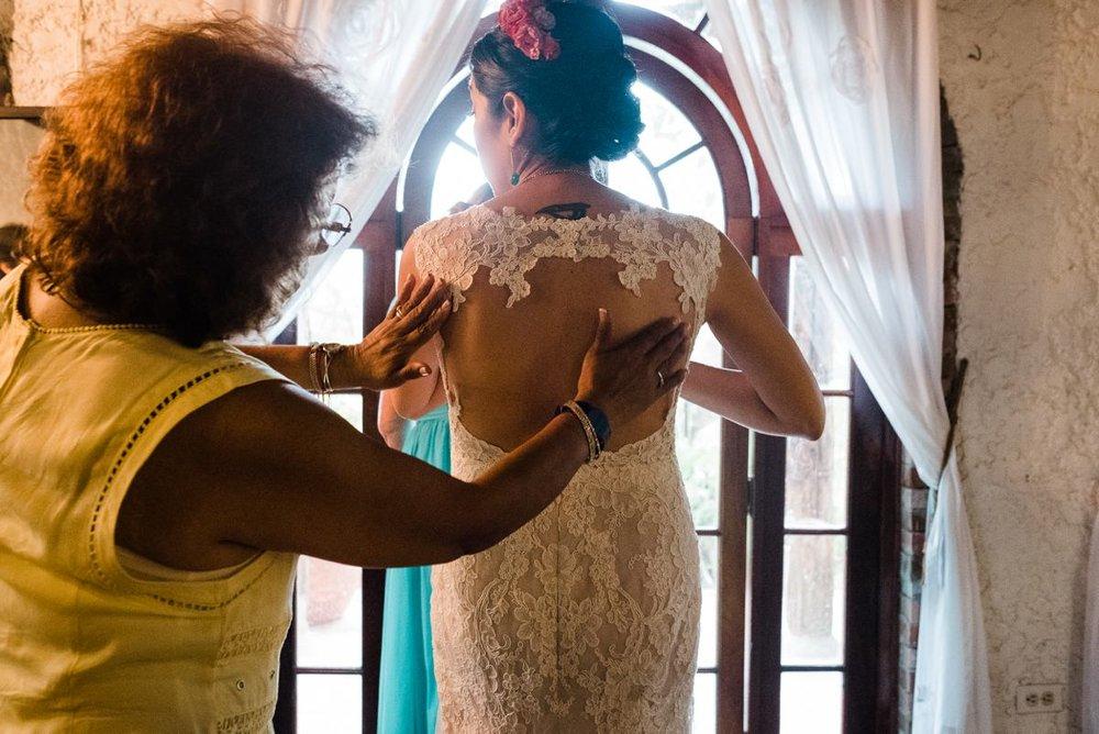 160507-Wedding-MirthaJohn-Blog-24.jpg