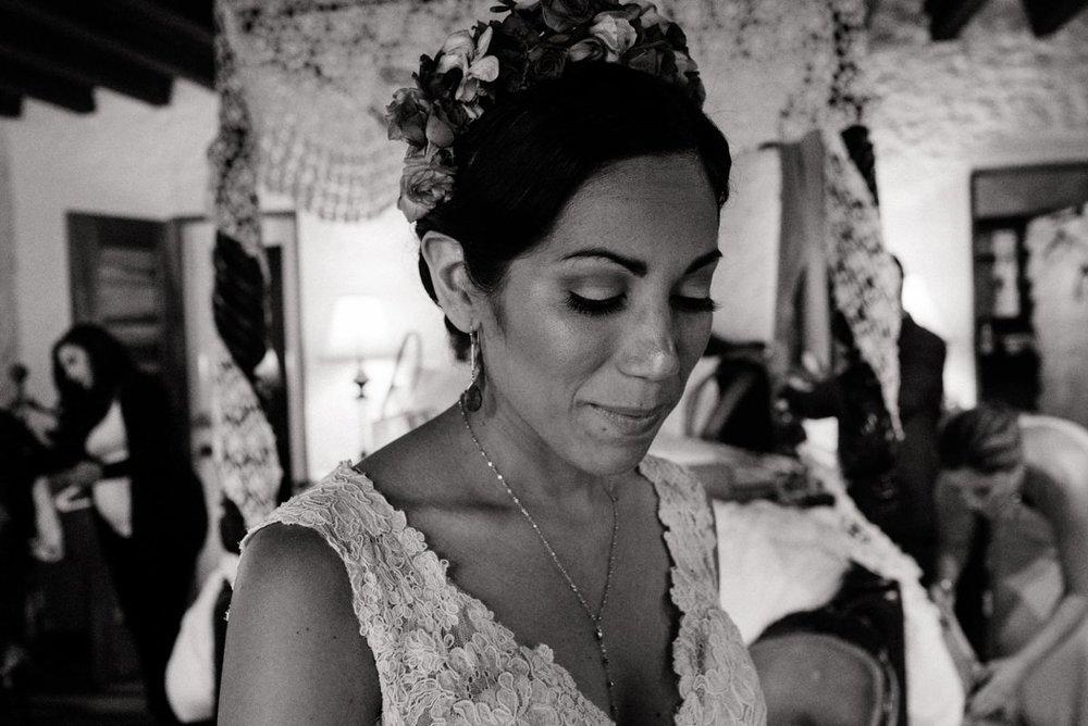160507-Wedding-MirthaJohn-Blog-25.jpg