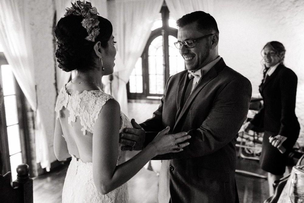 160507-Wedding-MirthaJohn-Blog-26.jpg