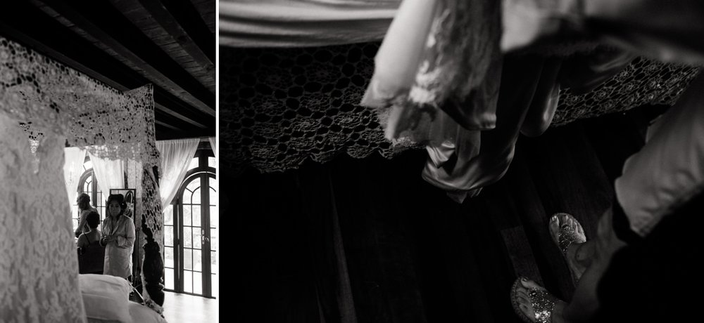 160507-Wedding-MirthaJohn-Blog-28.jpg