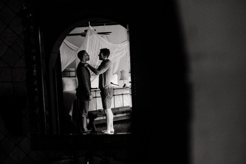 160507-Wedding-MirthaJohn-Blog-46.jpg