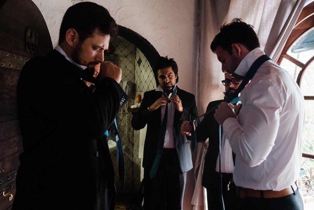 160507-Wedding-MirthaJohn-Blog-51.jpg