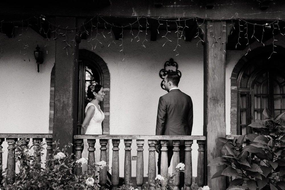 160507-Wedding-MirthaJohn-Blog-54.jpg