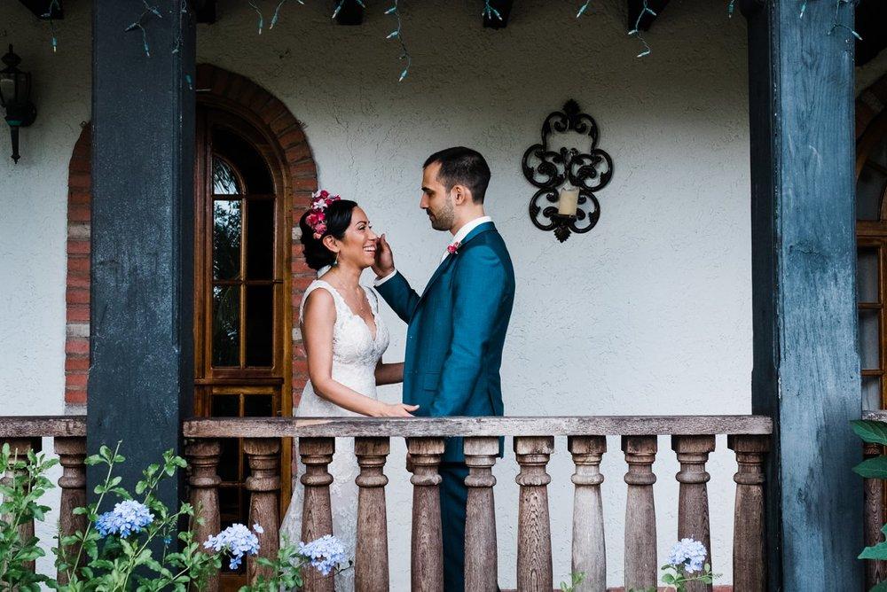 160507-Wedding-MirthaJohn-Blog-55.jpg