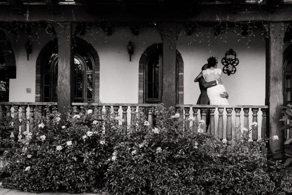 160507-Wedding-MirthaJohn-Blog-56.jpg