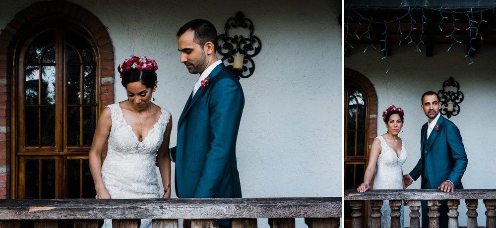160507-Wedding-MirthaJohn-Blog-57.jpg