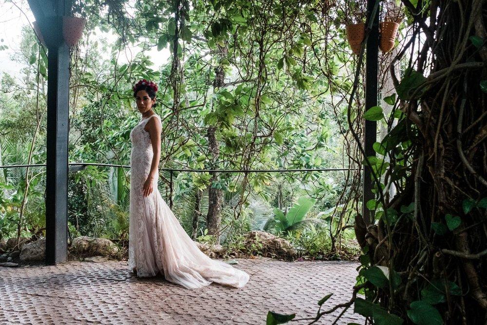 160507-Wedding-MirthaJohn-Blog-62.jpg