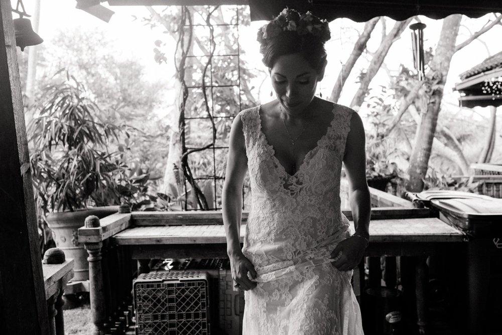 160507-Wedding-MirthaJohn-Blog-63.jpg