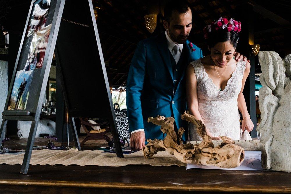 160507-Wedding-MirthaJohn-Blog-66.jpg