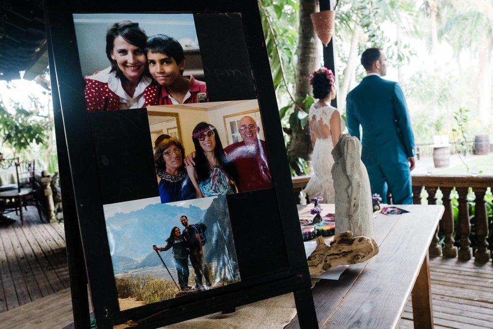 160507-Wedding-MirthaJohn-Blog-67.jpg