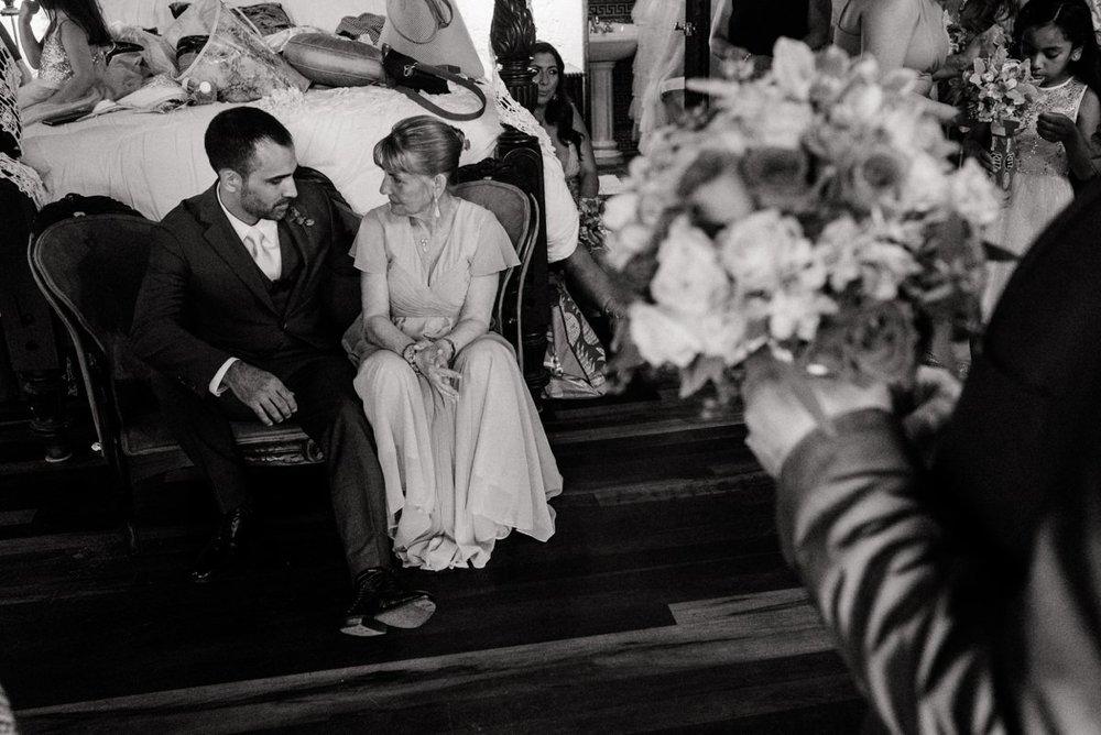 160507-Wedding-MirthaJohn-Blog-68.jpg