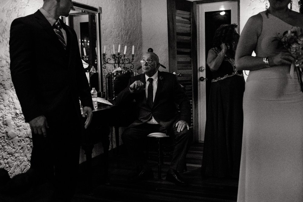 160507-Wedding-MirthaJohn-Blog-74.jpg