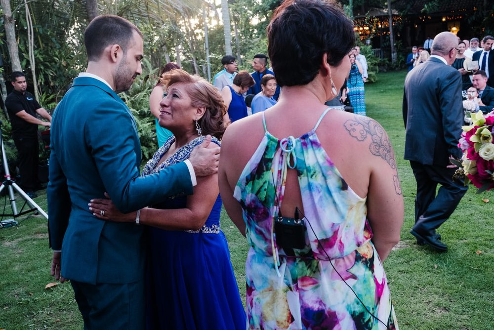 160507-Wedding-MirthaJohn-Blog-81.jpg