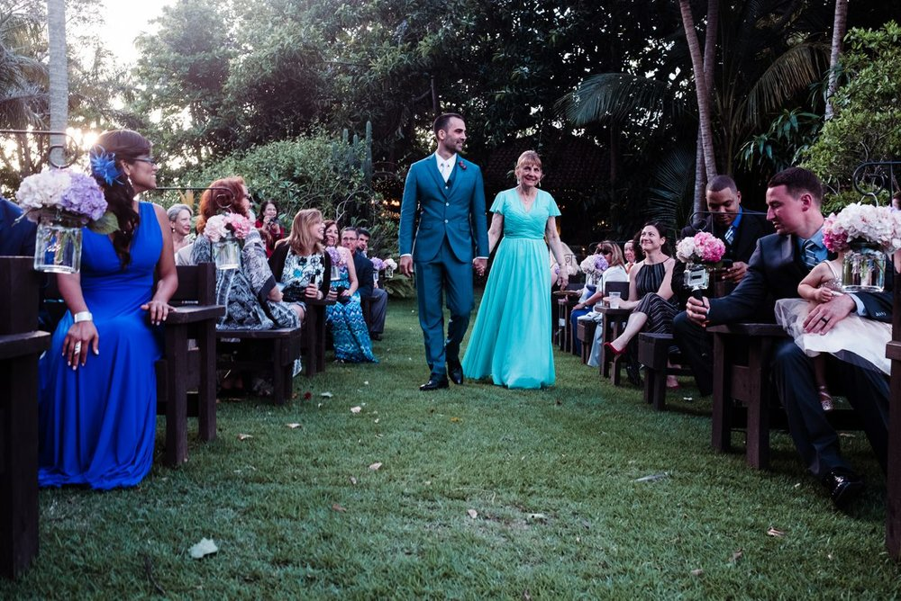 160507-Wedding-MirthaJohn-Blog-80.jpg
