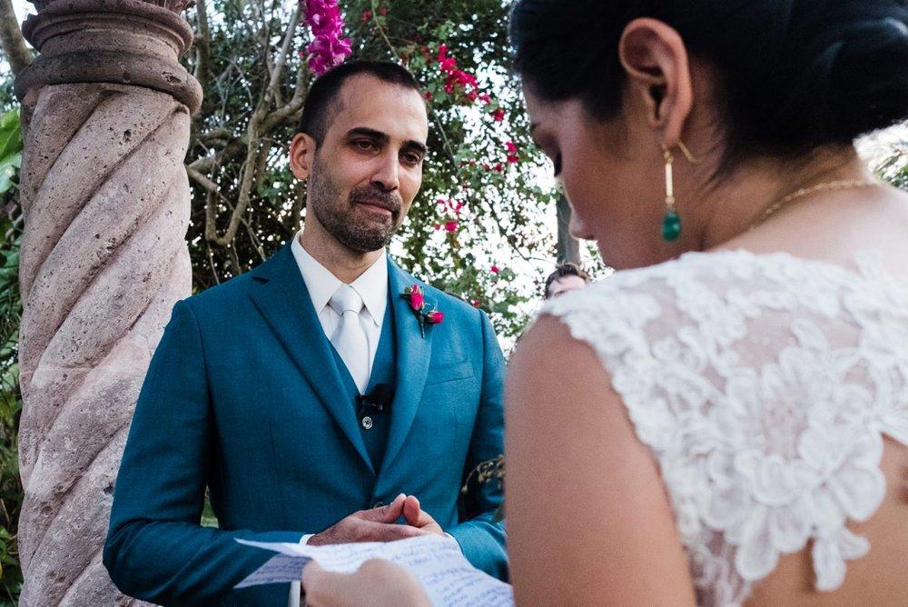 160507-Wedding-MirthaJohn-Blog-83.jpg
