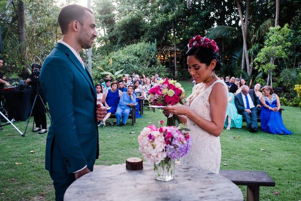160507-Wedding-MirthaJohn-Blog-82.jpg
