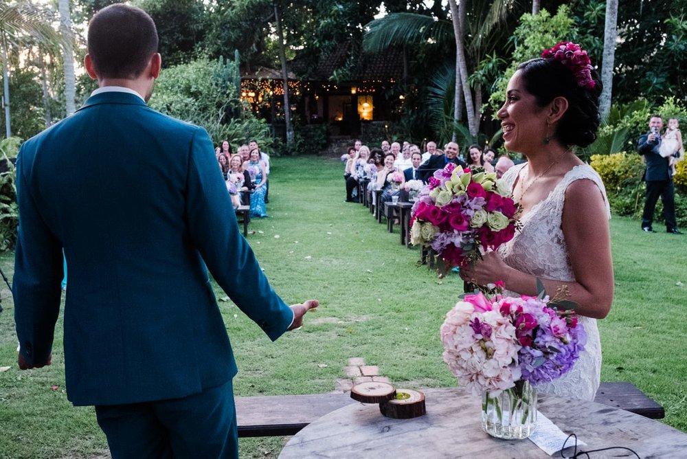 160507-Wedding-MirthaJohn-Blog-84.jpg