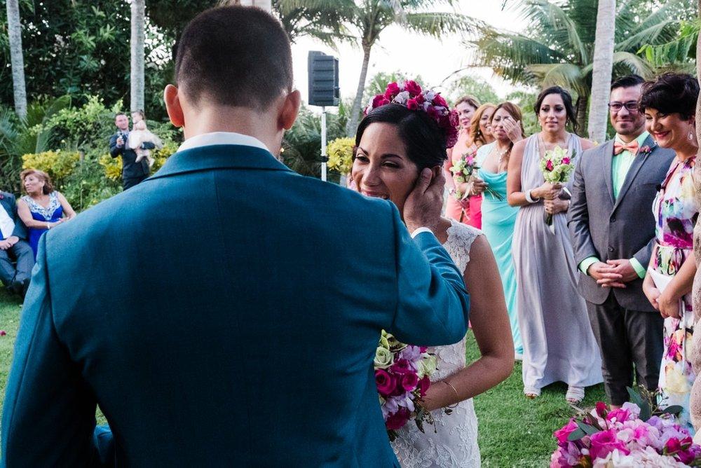 160507-Wedding-MirthaJohn-Blog-85.jpg