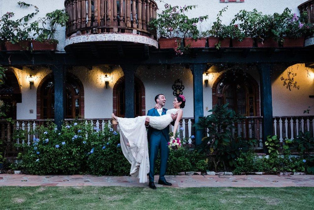 160507-Wedding-MirthaJohn-Blog-86.jpg