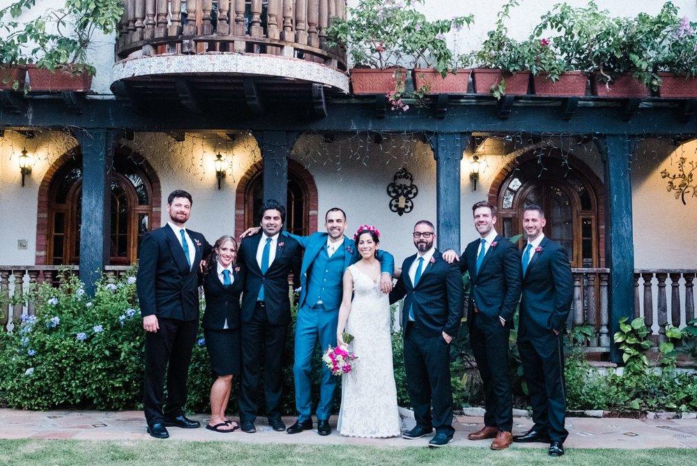 160507-Wedding-MirthaJohn-Blog-87.jpg