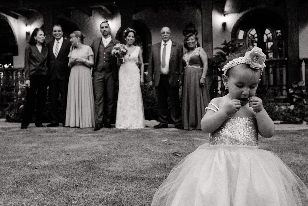 160507-Wedding-MirthaJohn-Blog-88.jpg