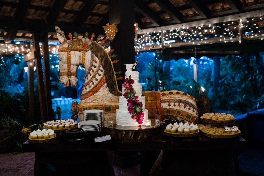 160507-Wedding-MirthaJohn-Blog-89.jpg