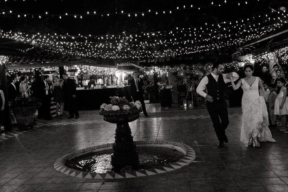 160507-Wedding-MirthaJohn-Blog-90.jpg