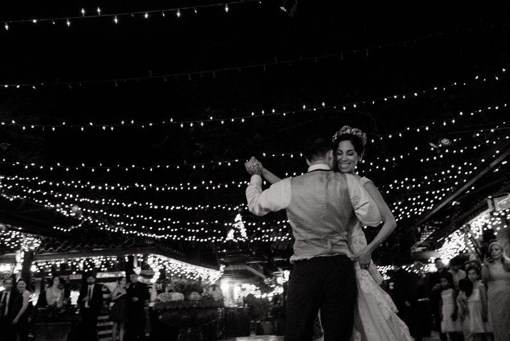 160507-Wedding-MirthaJohn-Blog-91.jpg