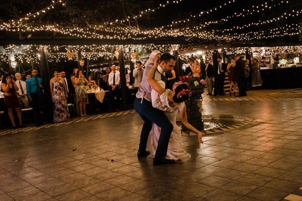 160507-Wedding-MirthaJohn-Blog-92.jpg