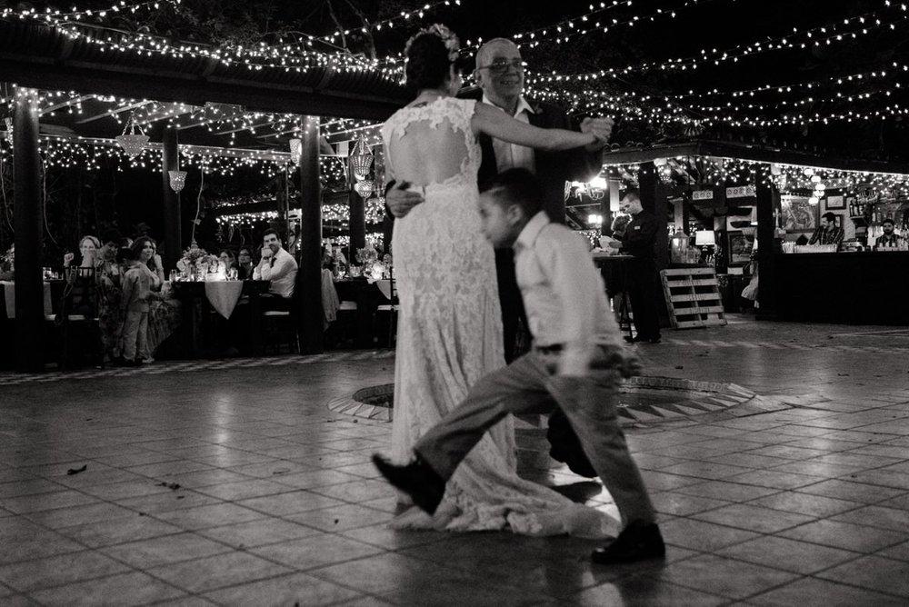 160507-Wedding-MirthaJohn-Blog-98.jpg